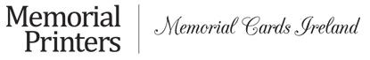 Memorial Printers