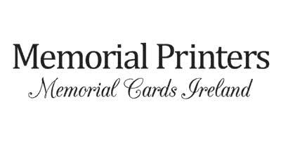 memorial-card-printers-logo-big
