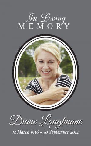 memorial-card-dark-elliptic-photo-mp24-1