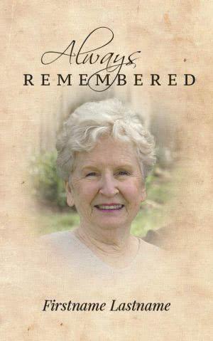 memorial-card-mp15-1