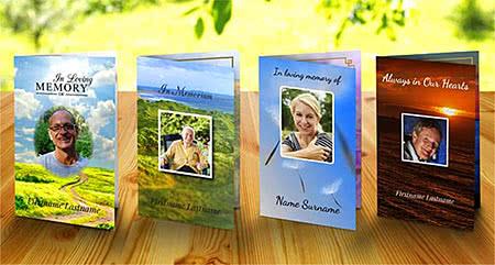 memorial-cards-quality