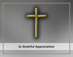 Acknowledgement-Card-A2-cross-1