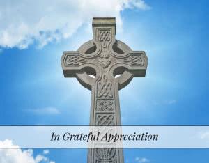 Acknowledgement-Card-AC12-sky-cross-1