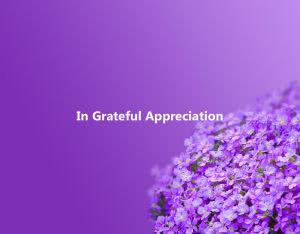 Acknowledgement-Card-AC15-1
