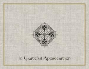 Acknowledgement-Card-AC16-celtic-1