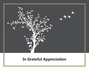Acknowledgement-Card-AC4-tree-1