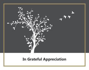 Acknowledgement-Card-AC4-tree-1