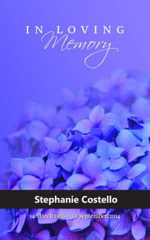 memorial-card-mp34-flowers-1