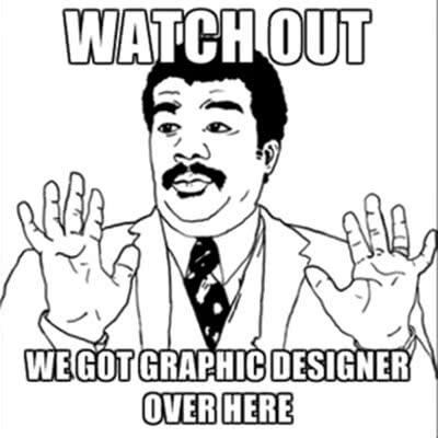 watch-out-for-graphic-designer