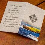 memorial-card-mp-35-celtic-cross