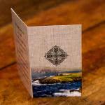 memorial-card-mp-35-celtic-cross-2