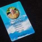 mpw-01-wallet-card-sky-background