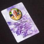 mpw-01-wallet-purple-flowers