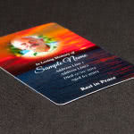 mpw-04-scenic-wallet-card