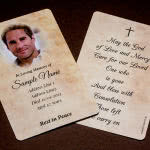 wallet-memorial-card-front-and-back